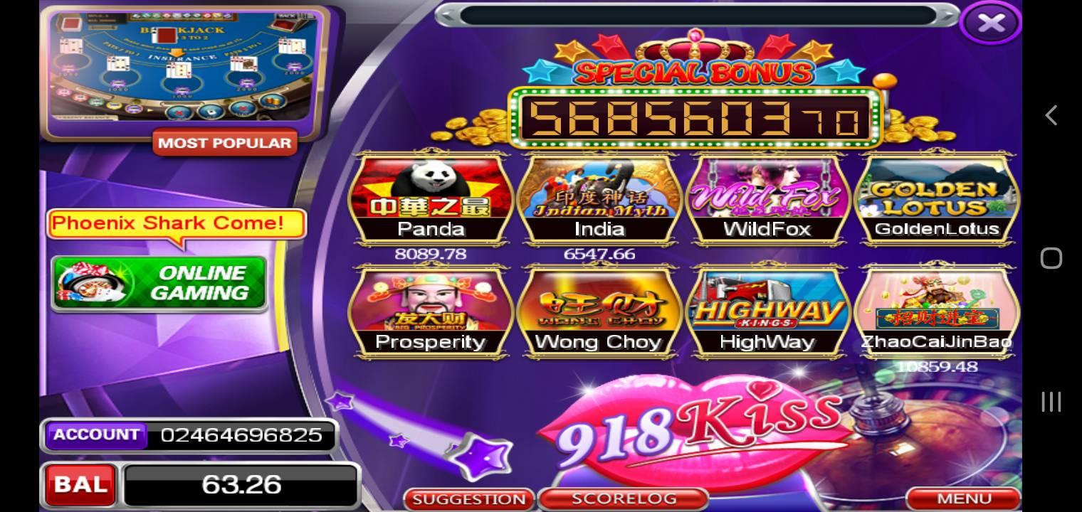 เล่นเกม 918kiss ได้เงินจริงไม่ต้องลงทุน 2020 post thumbnail image